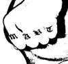 Аватар для Mart)