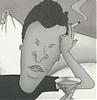 Аватар для Zdix