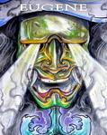Аватар для Юджин