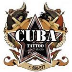 Аватар для CubaTattoo