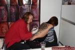 Tattoo Expo II