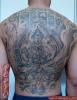 tatuirvka