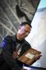 2011 II Сибирский Фестиваль Татуировки