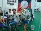 3-й сибирский фестиваль