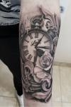 Часы...просто часы