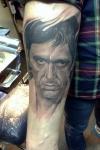 «Al» Pacino