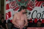 Киевский таттоо Фестиваль 2009