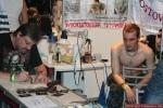 2009 7-й Питерский тату-фестиваль
