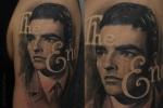 Montgomery_Clift_tattoo_portrait_black_and_grey_realism_realistic_nyc_art_artist_tattooing_bng_tattoo.jpg